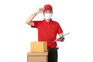 Tips To Get The Most From Your Courier Service